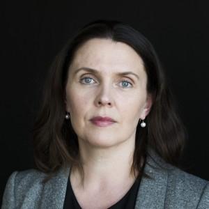 Gudrun-profil-667x667