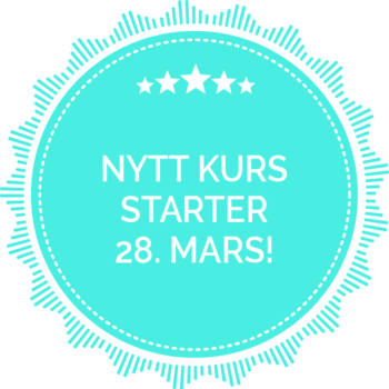 Badge-nytt-kurs-28-mars-2019