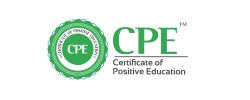 CPE-09-01