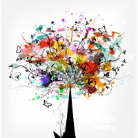 grunge-colorful-tree-vector-illustration_MkxYQrLd_L (2)