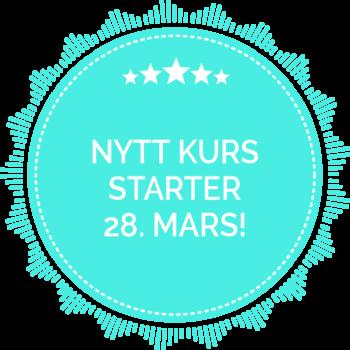 Badge-nytt-kurs-28-mars-2019